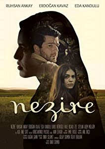 Nezire by none