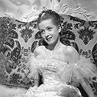 Danielle Darrieux in Mayerling (1936)