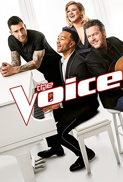 The Voice MLSBD.CO - MOVIE LINK STORE BD