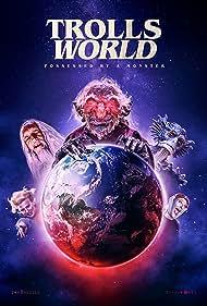 Trolls World (2020)