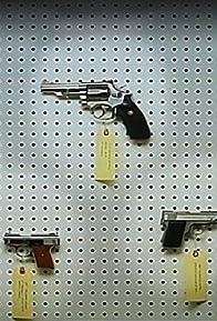 Primary photo for 5 American Kids - 5 American Handguns