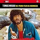 Il trucido e lo sbirro (1976)
