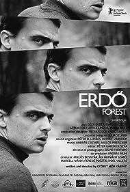 Erdö (2011)