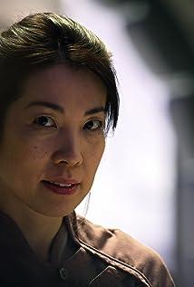 Yukari Komatsu Picture