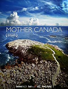Downloading video movie Mother Canada [2k]