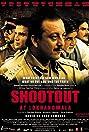 Shootout at Lokhandwala (2007) Poster