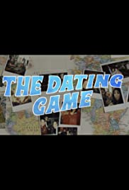 The Dating Game Poster