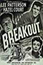 Breakout (1959) Poster