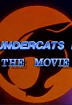Thundercats Ho! The Movie