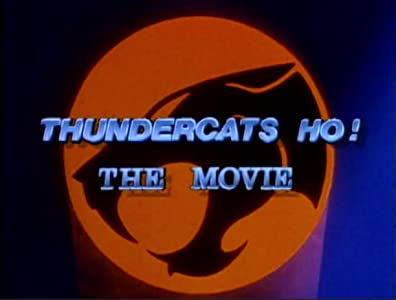 3d hd movie trailers download Thundercats Ho! The Movie USA [360p]