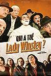 Lady Winsley (2019)