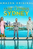 Luxe Listings Sydney