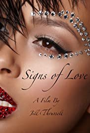 Signs of Love