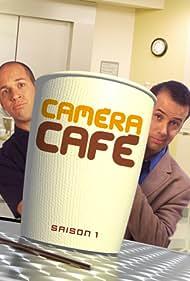 Caméra café (2002)