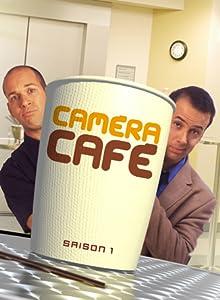 Freemovies Link ansehen Caméra café: Episode #2.5  [4K] [iTunes] [Avi]