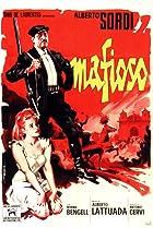 Mafioso (1962) Poster