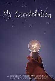 My Constellation Poster