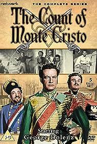 The Count of Monte Cristo (1956)