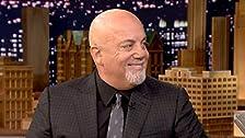 Billy Joel/J.K. Simmons
