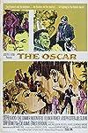 The Oscar (1966)