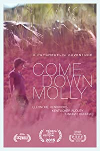 Full adult movie downloads Come Down Molly USA [mpeg]