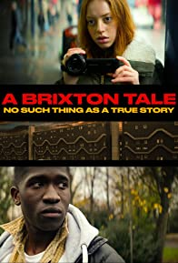 Primary photo for A Brixton Tale