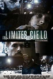 Los límites del cielo Poster