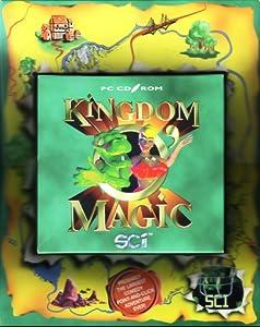 Hollywood movie direct download Kingdom O' Magic UK [720x1280]