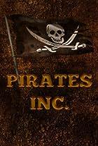 Pirates, Inc.