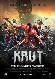 Krut: The Himmaphan Warriors