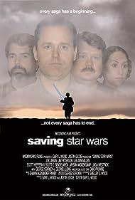 Saving 'Star Wars' (2004)