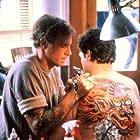 Bruce Dern in Tattoo (1981)
