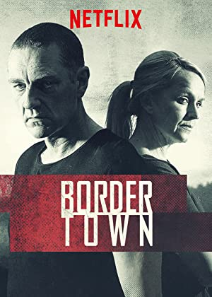 Download Bordertown Season 1-3 All Episodes In Finnish BluRay 720p [450MB]
