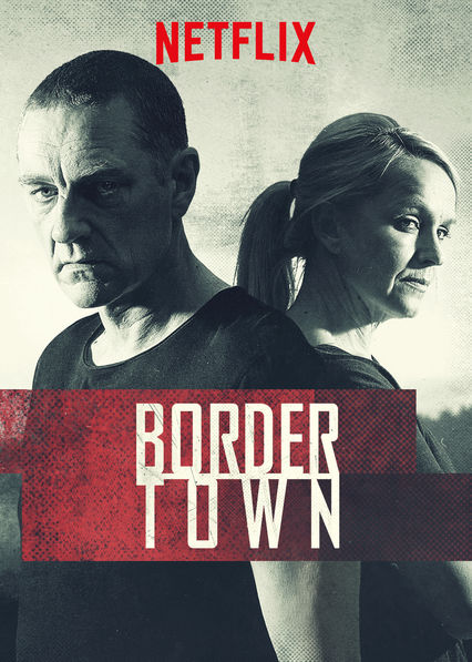 Bordertown.FI.S02E07.FRENCH.HDTV.x264-AMB3R