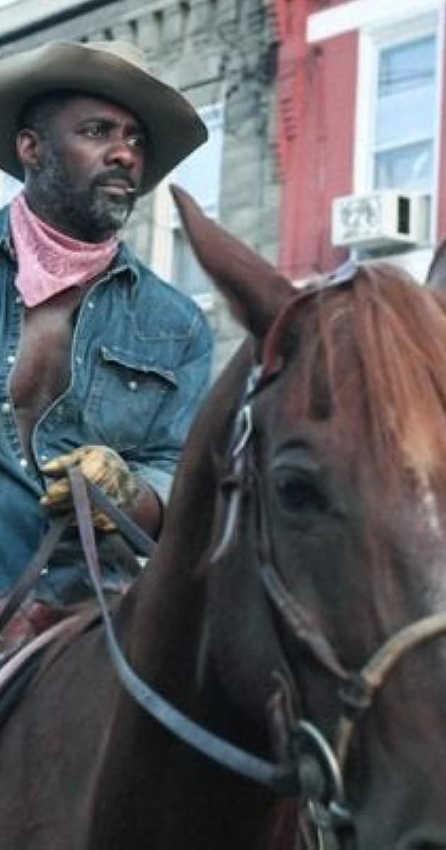 Download Filme Alma de Cowboy Torrent 2021 Qualidade Hd