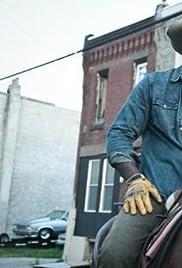 Concrete Cowboy (2020) film en francais gratuit