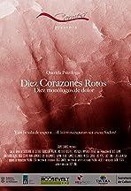 Diez Corazones Rotos