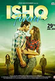 Ishq Forever (2016)