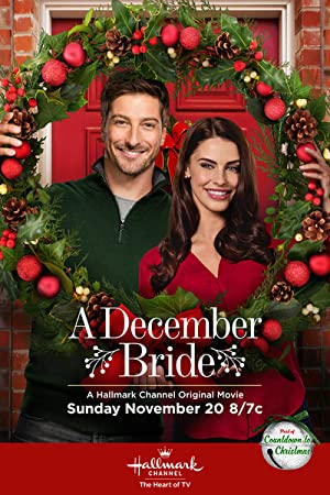 A Christmas Kiss 2.Similar Films To Watch If You Like A Christmas Kiss Ii A