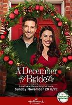 A gift wrapped christmas imdb 2019
