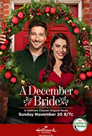 A December Bride (2016) Poster - Movie Forum, Cast, Reviews