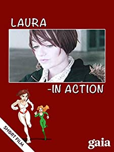 Laura: In Action full movie in hindi free download hd 1080p