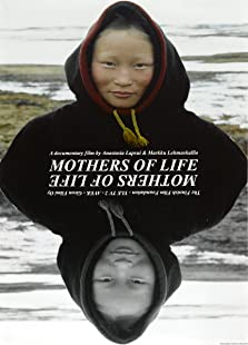 Mothers of Life (2002)