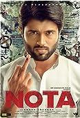 Nota (2018)