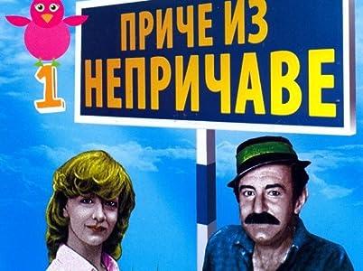 MP4 free movie downloads for ipad Price iz Nepricave: Episode #1.2 by Aleksandar Antic  [360x640] [BDRip] [1280x720p]