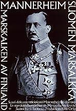 Mannerheim - Suomen marsalkka