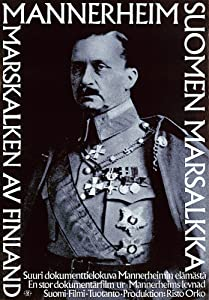 Subtitles downloaded movies Mannerheim - Suomen marsalkka [640x480]