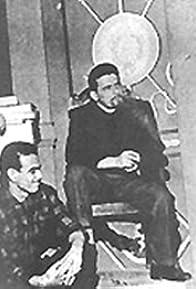 Primary photo for TV de Vanguarda
