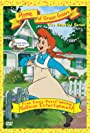 Anne of Green Gables: The Animated Series (2001)