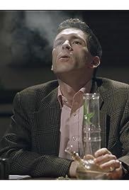 Vice Special: El catador de marihuana